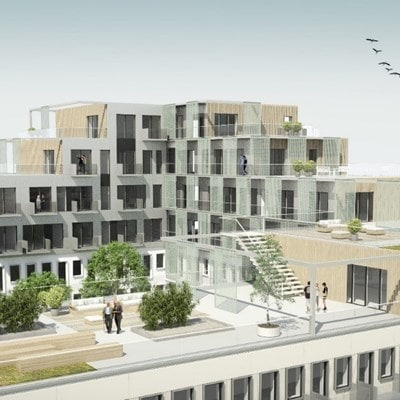 visualisering-af-ny-bebyggelse-det-gode-seniorliv